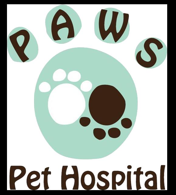 Paws Pet Hospital